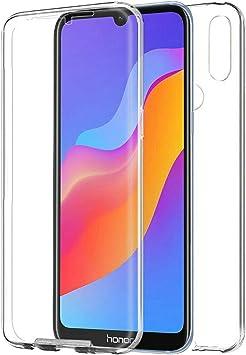 TBOC Funda para Huawei Y6 (2019) [6.09