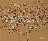 Manolo Valdés: The New York Botanical Garden