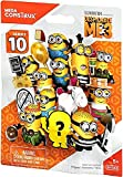 Mega Construx Despicable Me 3 Minions Series 10 Blind Bag