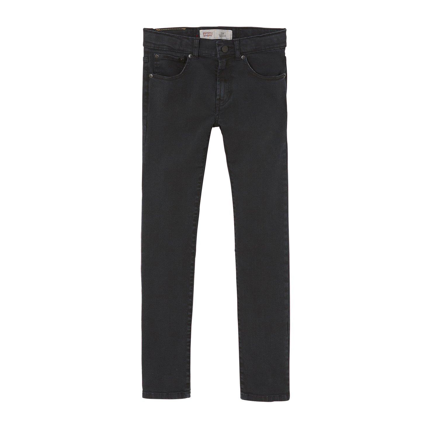 Levi's Pant 510, Jeans Bambino Levi' s Pant 510 Levi' s Kids