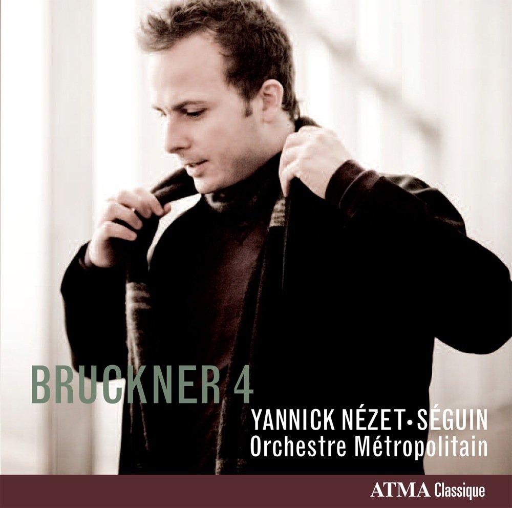 Résultats de recherche d'images pour «Bruckner 4 Orchestre Métropolitain»