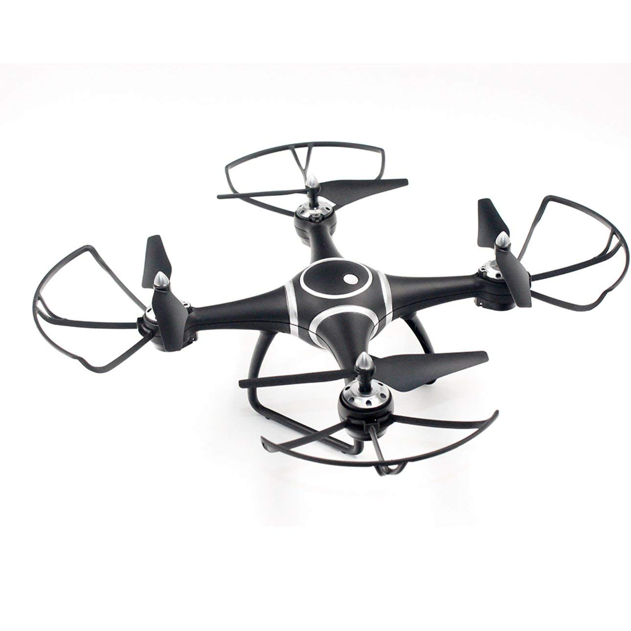 Smart Quadcopter Con Aircraft Selfie S7w Rc Ballylelly Drone NwP8OXn0kZ