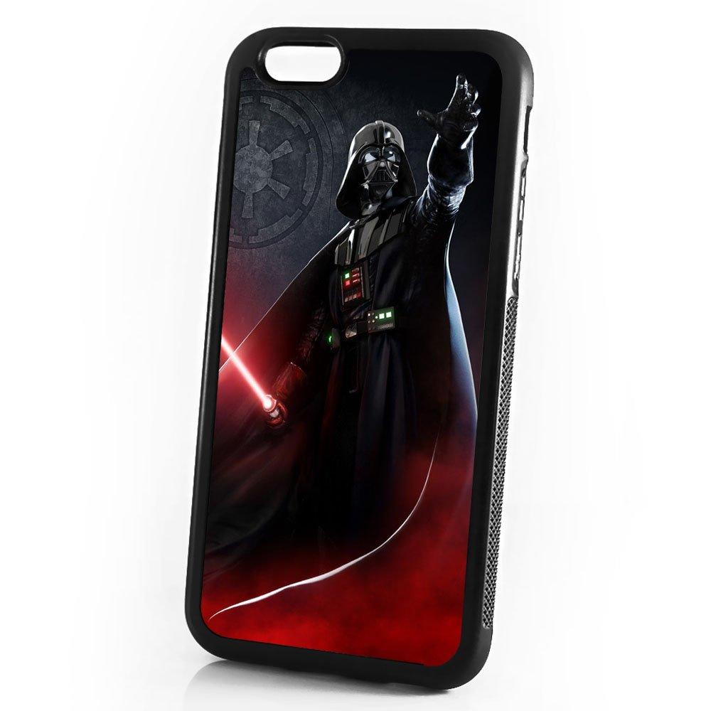 Funda Star Wars para iPhone 8 y iPhone 7