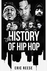 The History of Hip Hop Paperback