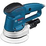 Bosch 2607019327 Misto X-Line Set Trapano, 50 Pezzi, Titanium, Avvitamento e Foratura, Blu/Rosso