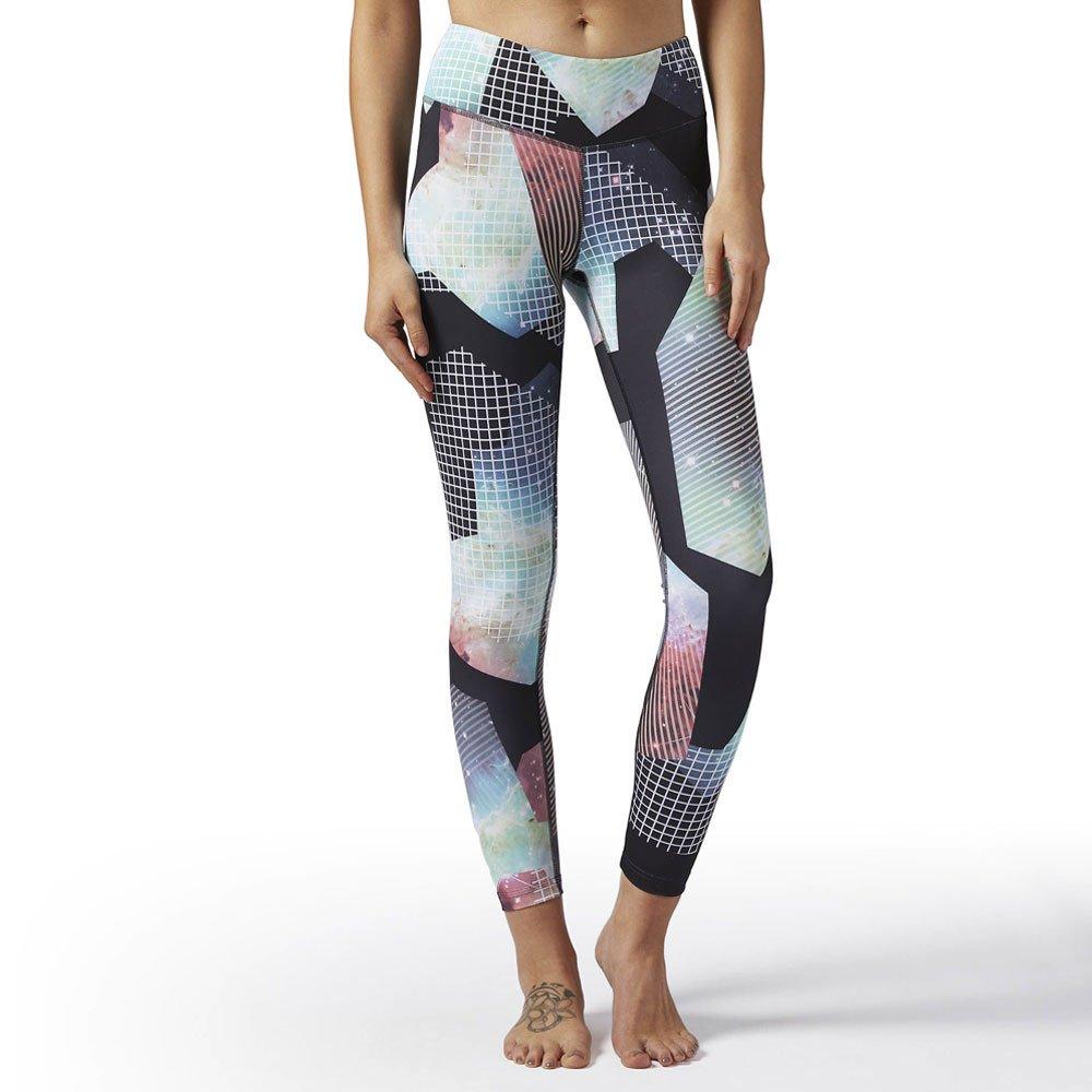 Reebok Lux Bold Brillian Women s Leggings BR2746  1540904685-152182 ... 9177b662cc8