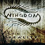 Reality by Wingdom