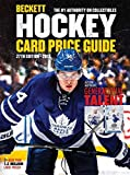 Beckett Hockey Price Guide #27 (Beckett Hockey Card Price Guide)