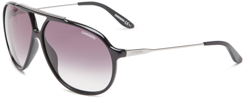 7e9ad2e0579b4a Carrera mixte adulte 82 9C CVS 64 Montures de lunettes, Noir (Black Dark  Grey)  Amazon.fr  Vêtements et accessoires