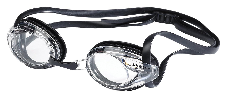 47dfdeaeeb Amazon.com   Speedo Junior Vanquisher Optical Swim Goggle   Sports    Outdoors