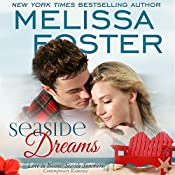 Seaside Dreams: Seaside Summers, Book 1 | Melissa Foster