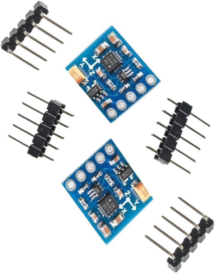 Oxygen Sensor Replace OE Part # Bosch 17014 17315 Upstream Oxygen Sensor