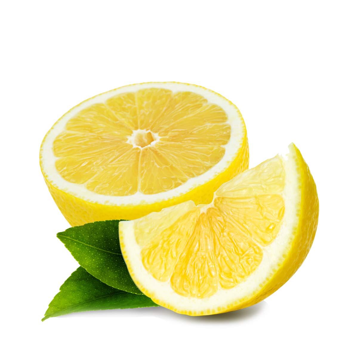 Lakewood Organic Pure Lemon, 32 Ounce (Pack of 6) by Lakewood (Image #6)