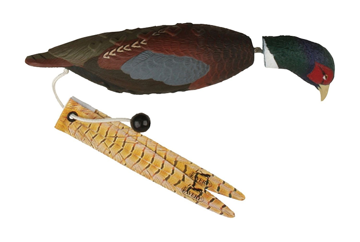 Avery Hunting Gear EZ Bird Pheasant
