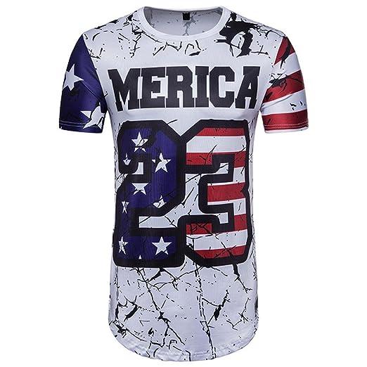 Camisetas, ❤ ⚽️Ba Zha Hei Jersey Impresión de texto 23 Camiseta Para Hombre