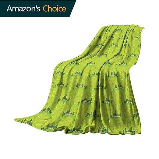Custom&blanket Manta de Goma para Yoga, diseño de Pato ...