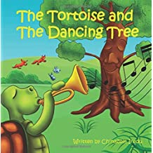 The Tortoise and The Dancing Tree