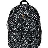 Dickies Student Backpack, Composition, One Size