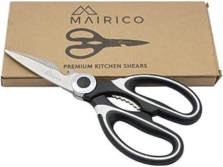 Mairico Premium