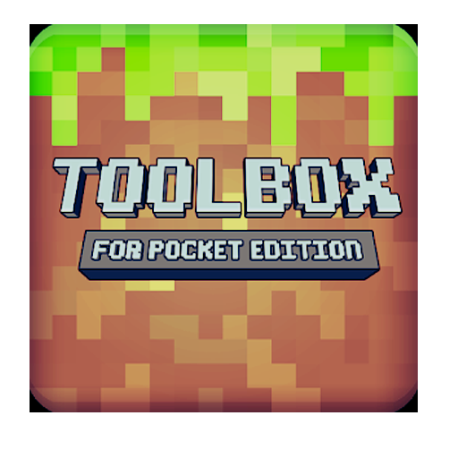 Toolbox for Minecrft - Ray X App