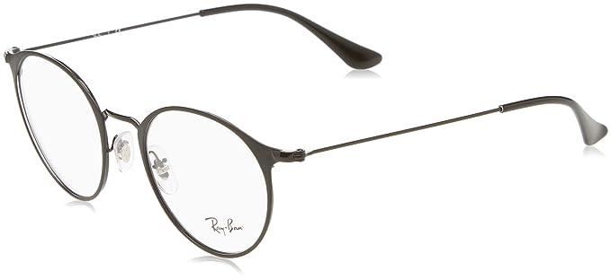 ray ban modelli occhiali