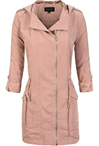 4268307446b Trench Coats Shop by category