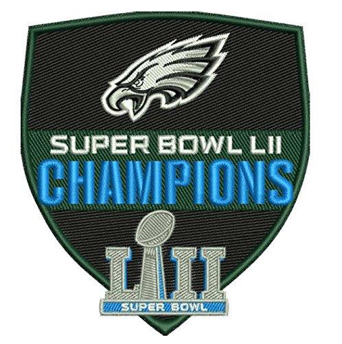 Iron Bowl Champs 2017 >> Eagles Patches, Philadelphia Eagles Patch, Eagles Patch, Philadelphia Eagles Patches, Eagle Patch