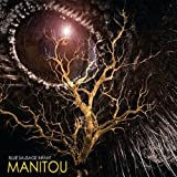 Manitou by Blue Sausage Infant