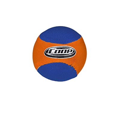 COOP Hydro Hopper Ball, Colors May Vary: Toys & Games