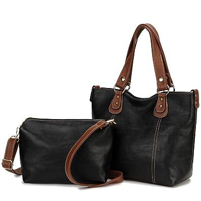 fe4d64c294 Handbags For Women