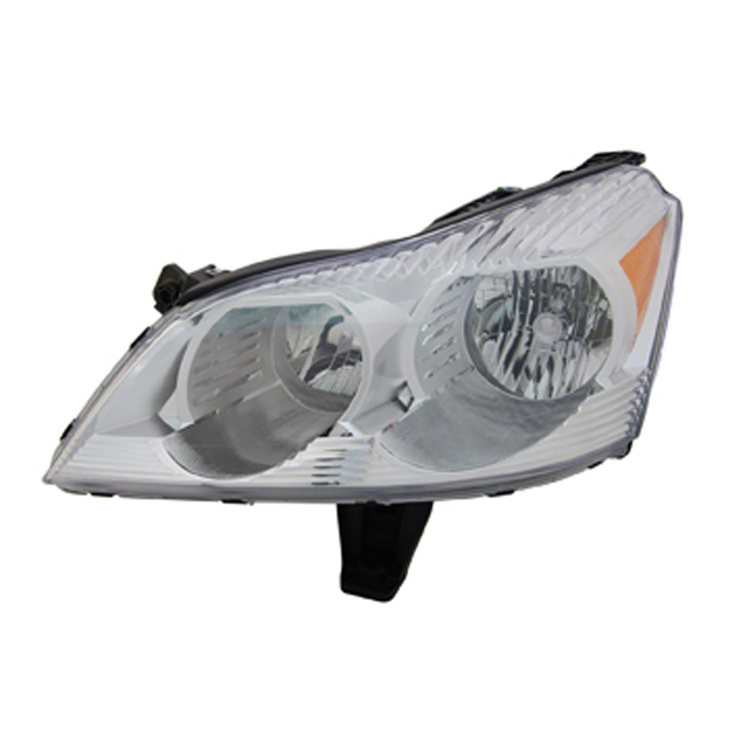CHEVROLET TRAVERSE PartsChannel GM2502330OE OE Replacement Headlight Assembly