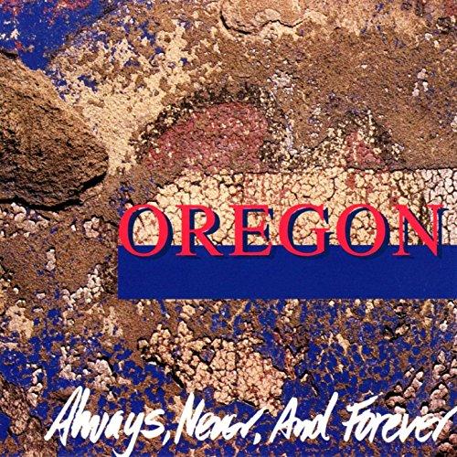 Aurora Oregon (Aurora)