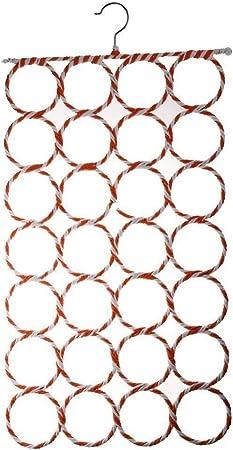 SystemsEleven IKEA - Perchas para Cortar Corbatas de Corbatas de ...