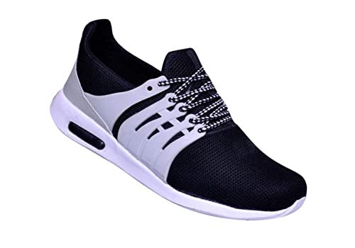 Buy Begone Men's Running Sport Shoes