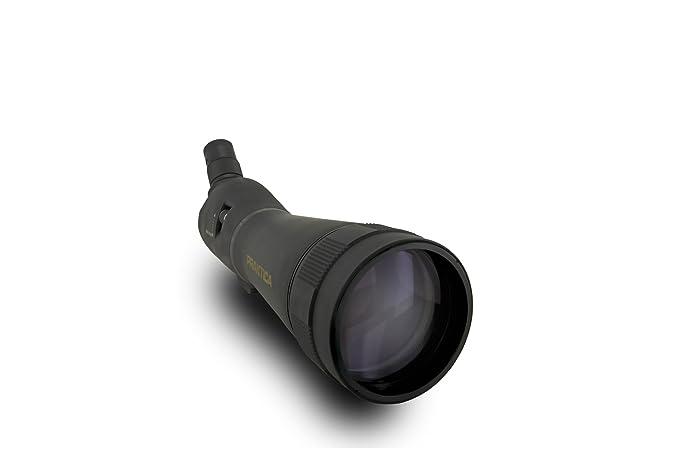 Praktica spektiv teleskope amazon kamera