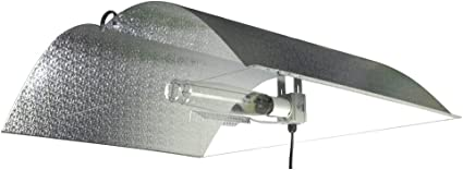 Adjust-A-Wing Reflector BRAND NEW