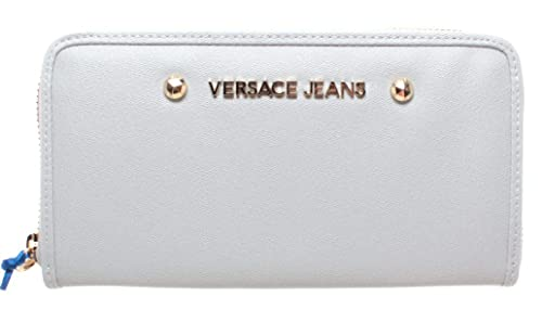 salvare 45480 55822 Versace Jeans Wallet Portafoglio Donna, 2x10,5x19 cm (W x H x L)