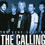 Best of: Calling