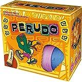 Perudo [French/Français jeu]