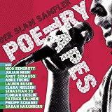 Poetry Tapes-der Slam Sampler