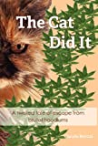The Cat Did It, Claude Beccai, 1460201051