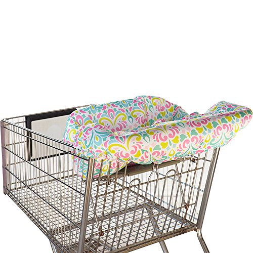 itzy-ritzy-ritzy-sitzy-shopping-cart-high-chair-cover-brocade-splash