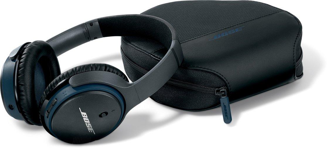 BOSE Bose SoundLink around-ear Ⅱ