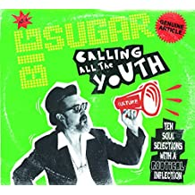 CALLING ALL THE YOUTH