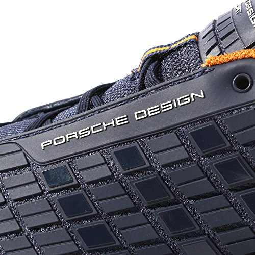 6ca710b7d Porsche Design Run Bounce  S3 Running Sneaker Shoe - Mens - Import It All