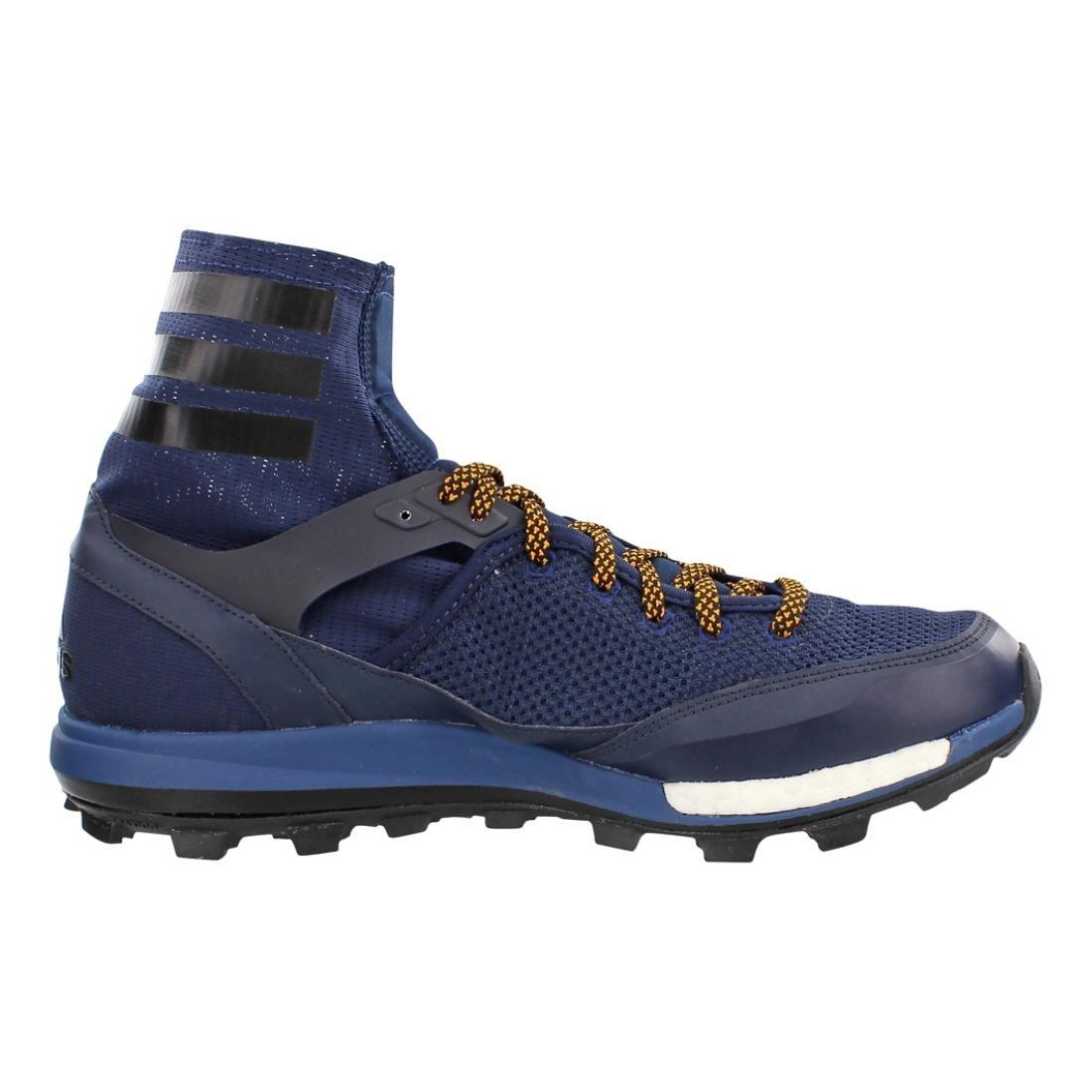 Amazon.com   adidas outdoor Mens Adizero XT 5 Boost Trail Runner   Trail Running