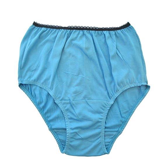 Moms Silk Panties Gif