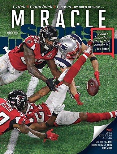 sports-illustrated-magazine-february-13-2017-new-england-patriots-miracle-super-bowl-li-champs
