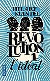Révolution T1 (1)