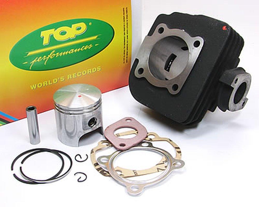 TGB Hawk 50 Kit Cylindre Top Performances Trophy 70ccm